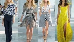 summer-2015-fashion