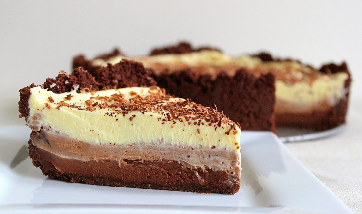 Top 10 Delicious Cheesecake Recipes to Try