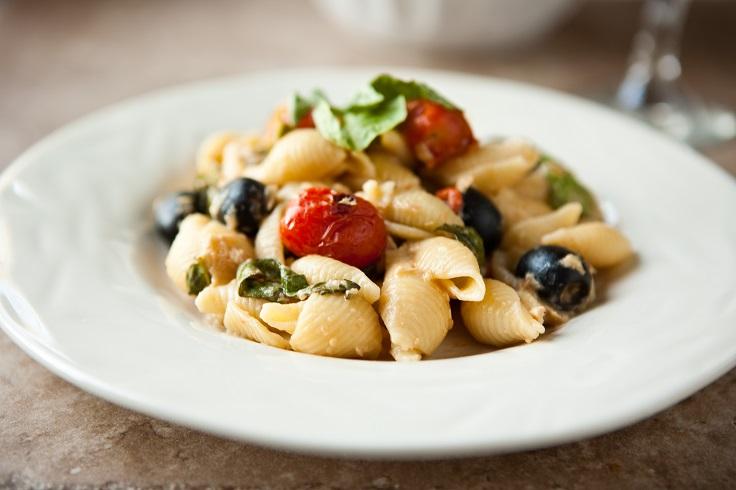tuna-basil-pasta-wth-olives