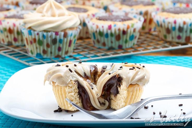 vanilla-bean-cookie-butter-cup