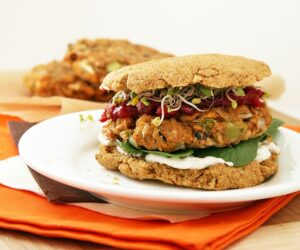Top 10 Vegan Recipes For Lunch