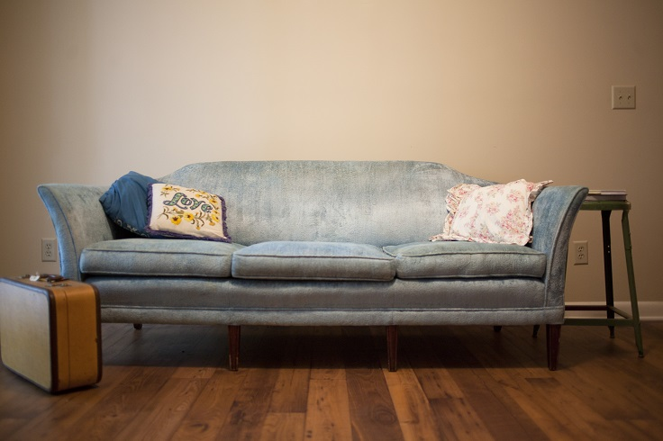 vintage-furniture