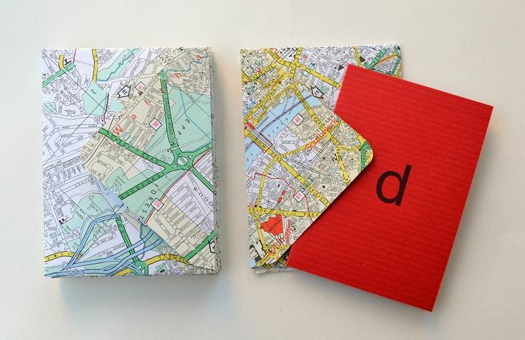 vintage-map-envelope