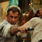 Top 10 Best Action Actors In The World | Top Inspired