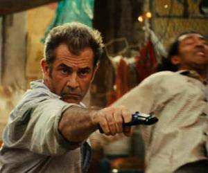 Top 10 Best Action Actors In The World