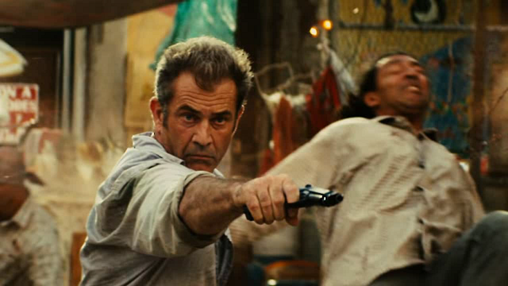Top 10 Best Action Actors In The World
