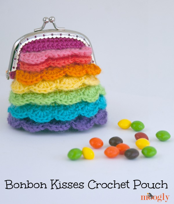 Bonbon-Kisses-Crochet-Pouch