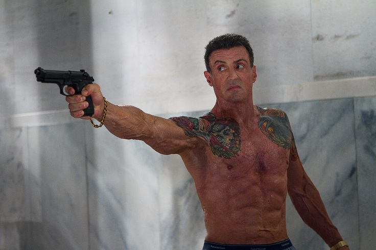 Bullet-to-the-Head-Sylvester-Stallone
