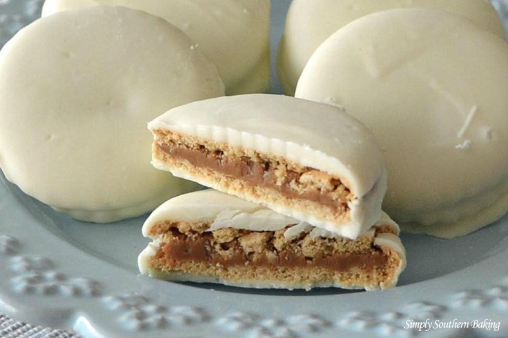 Coconut-Cookie-Butter-Sandwich-Cookies