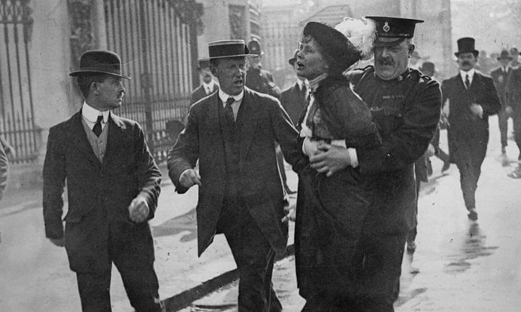 Emmeline-Pankhurst-014