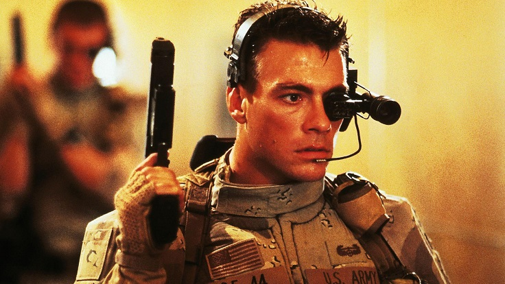 Men___Male_Celebrity_Hollywood_Movie_star_Jean-Claude_Van_Damme_as_universal_soldier_057184_