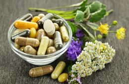 Top 10 Types Of Alternative Medicine | Top Inspired
