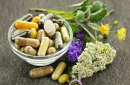 Top 10 Types Of Alternative Medicine   Top Inspired