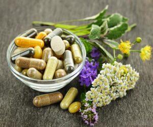Top 10 Types Of Alternative Medicine