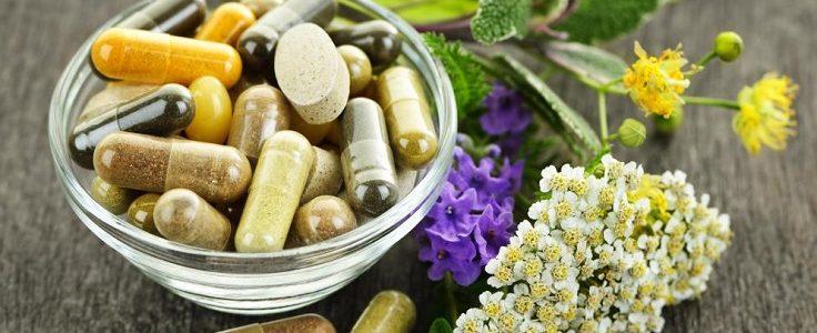 Top 10 Types Of Alternative Medicine | Top Inspired