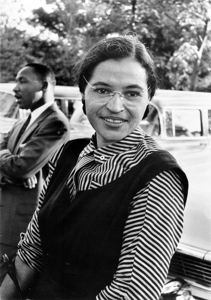 Rosa_Parks2