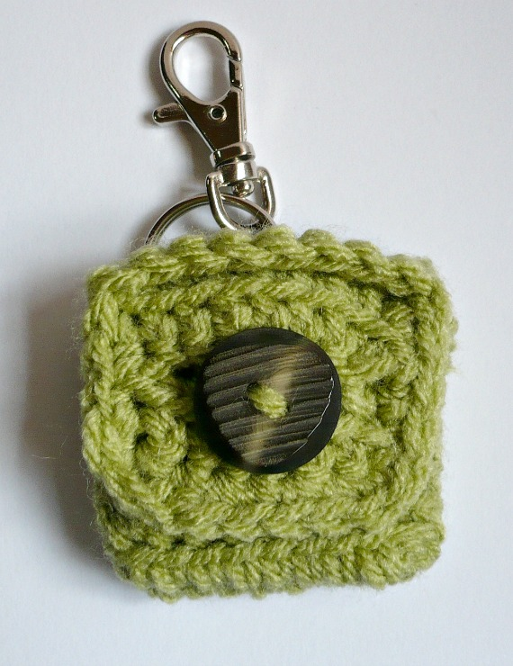 Smal-Square-Coin-Purse