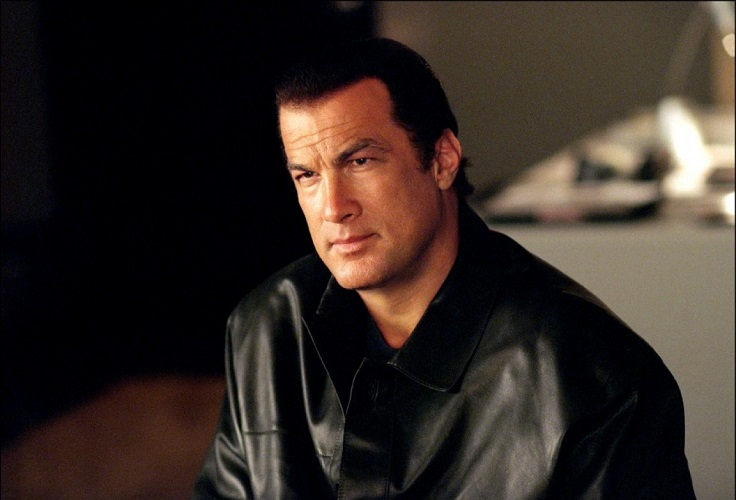 Steven-Seagal-Net-Worth
