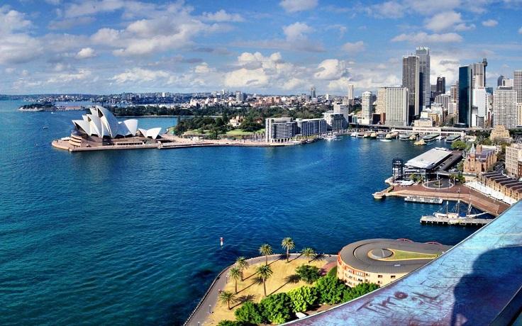 Sydney-sydney-new-south-whales-australia-32662723-1440-900