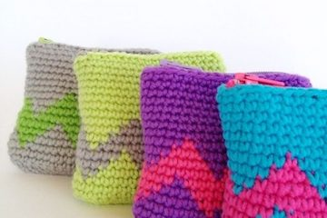 Tapestry-Crochet-Coin-Purse