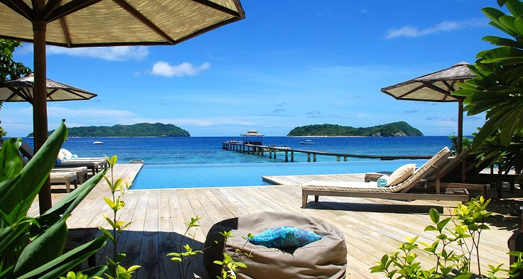 Top 10 Best Private Islands In the World