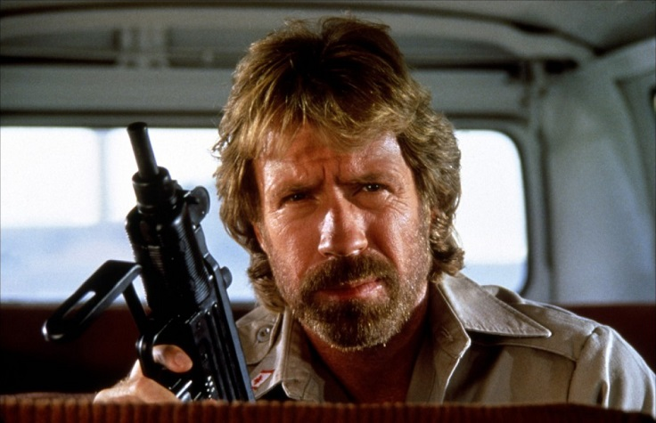 chuck-norris-warns-of-us-government-military-takeover-of-texas-image-4