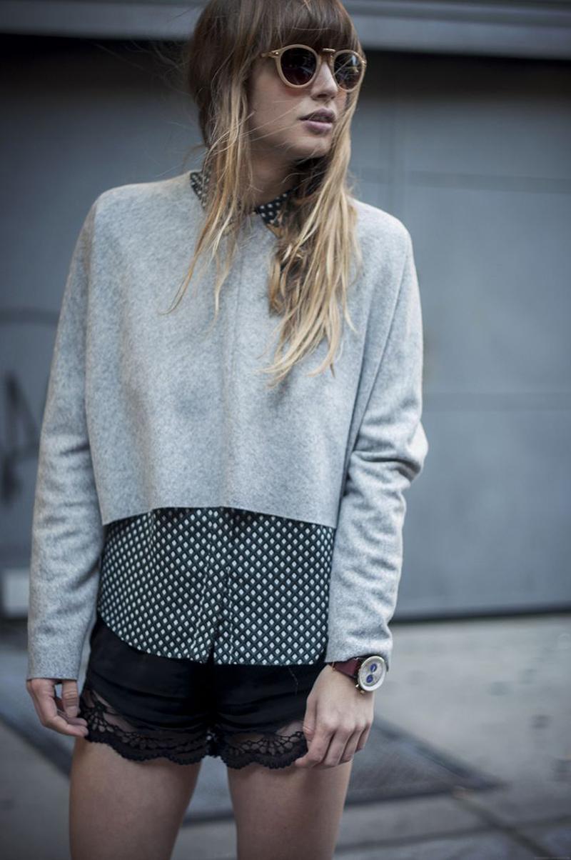 crop-sweater-over-shirt