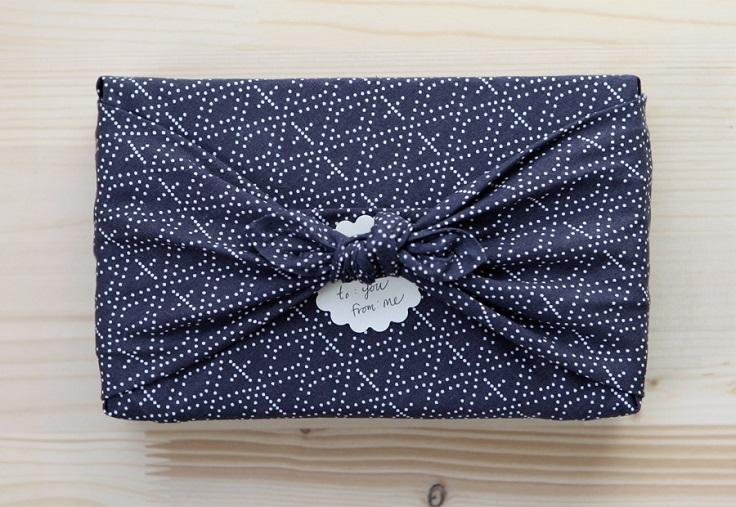 fabric-gift-wrap1
