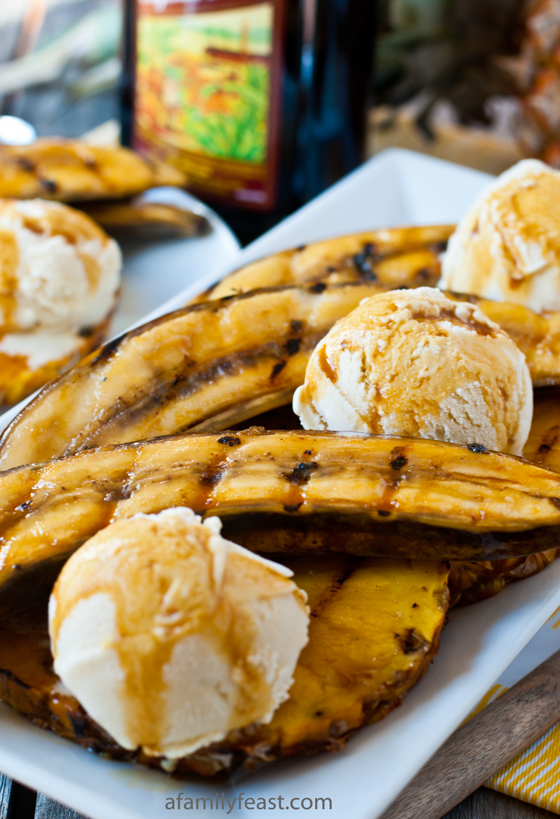 grilled_bananas_pineapple