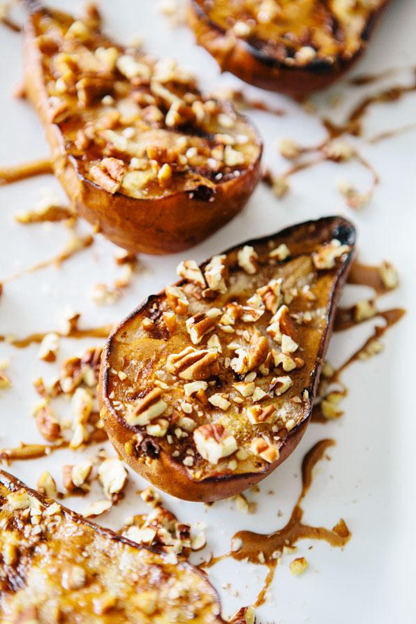 grilled_pears_cinnamon