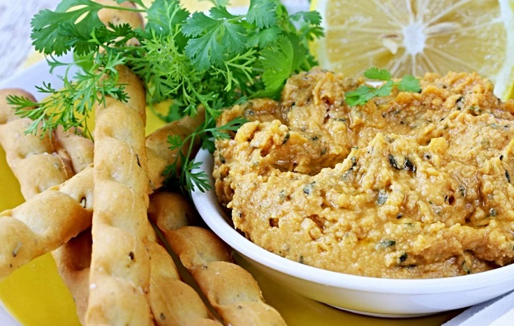 indian-chickpea-dip