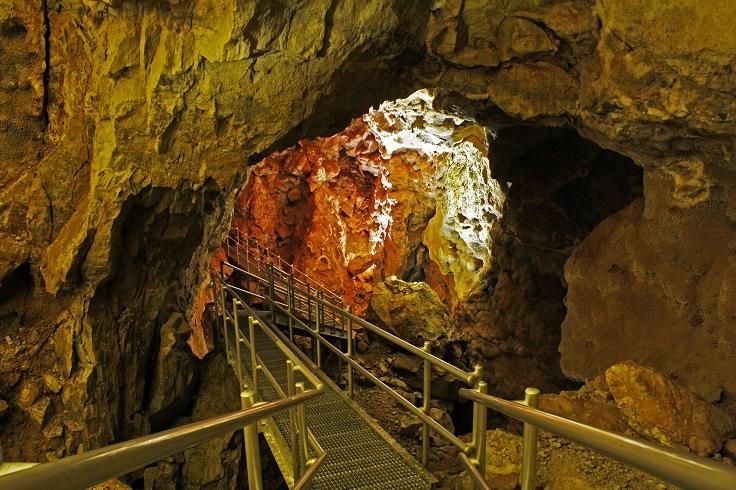 jewel-cave
