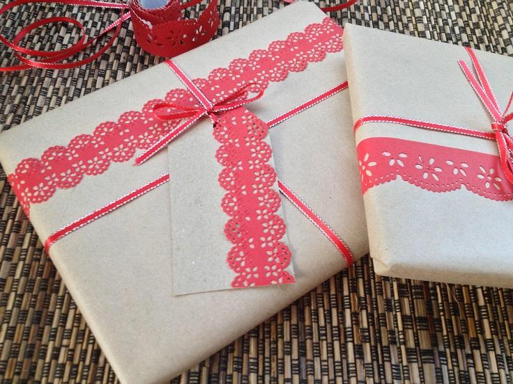lace-washi-wrap
