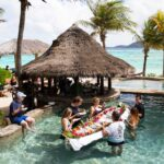 Top 10 Best Private Islands In the World | Top Inspired