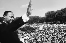 Top 10 Inspirational Speeches In History | Top Inspired