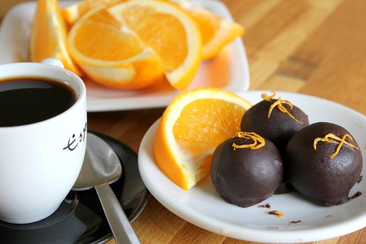 orange-chocolate-truffles