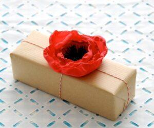 Top 10 Creative DIY Gift Wrapping Ideas