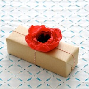 Top 10 Creative DIY Gift Wrapping Ideas | Top Inspired