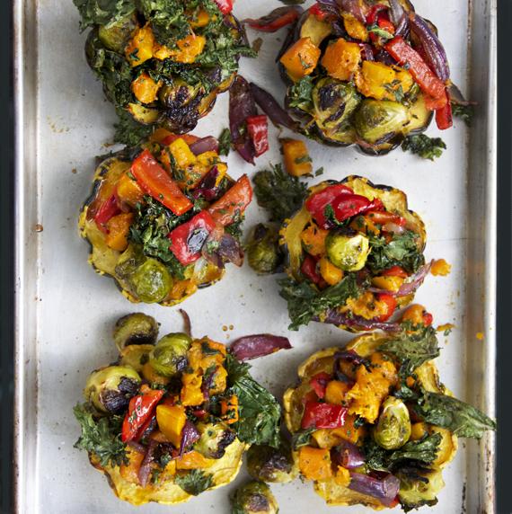 squash-roasted-tray