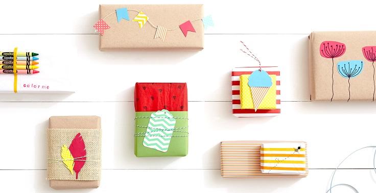 summer-gift-wraps