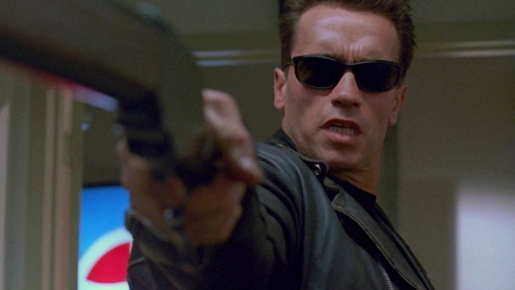 terminator_2_arnold_schwarzenegger_judgment_hd-wallpaper-1470883