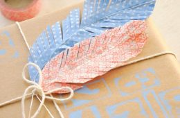 Top 10 Fun and Easy Washi Tape Projects You Can Make in 10 Minutes   Top Inspired