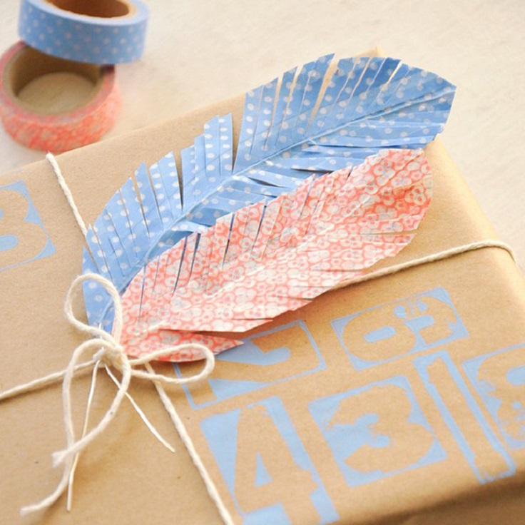 Top 10 Fun and Easy Washi Tape Projects You Can Make in 10 Minutes