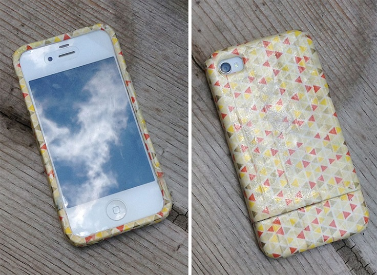washi-tape-iphone-case