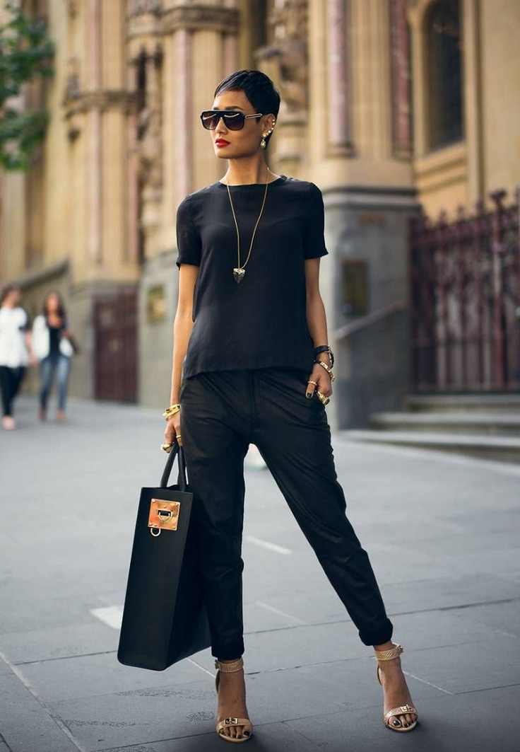 8-street-style-clothing