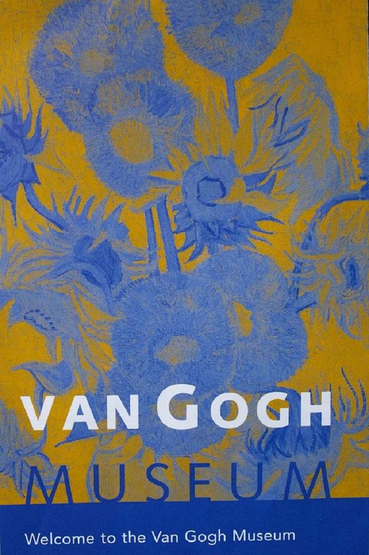 Amsterdam-Van-Gogh-museum-copy-of-brochure_jpg