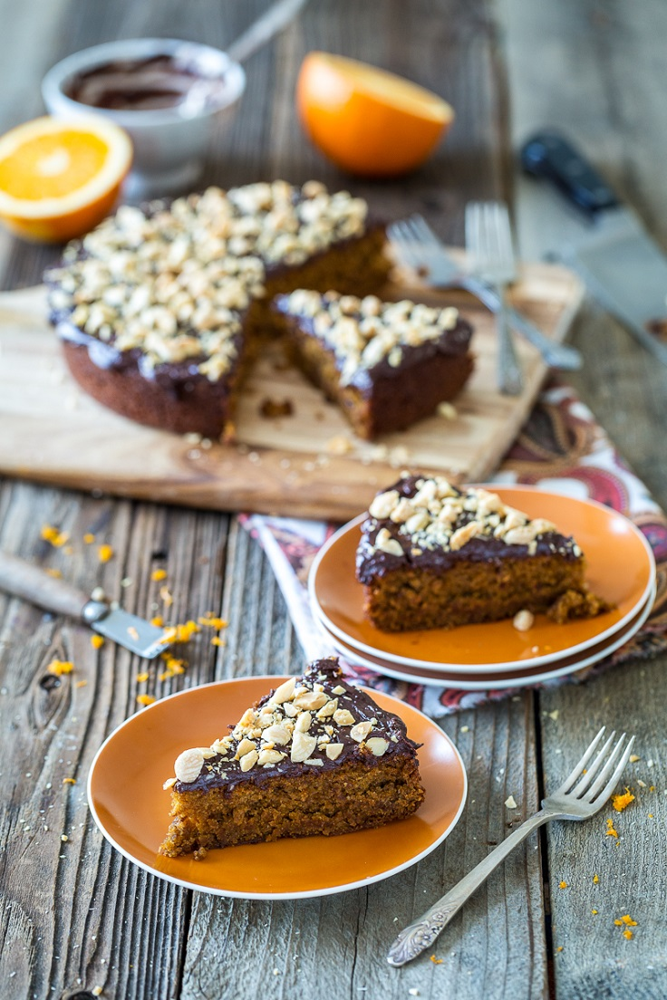 Chocolate-Orange-and-Almond-Olive-Oil-Cake
