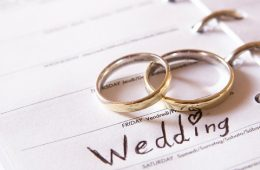 Top 10 Ways You Can Save Money On Your Wedding | Top Inspired
