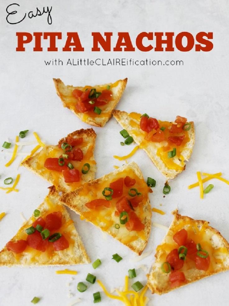Easy-Pita-Nachos-PM3