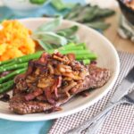 Fig-and-Caramelized-Onion-Beef-Liver-5-150x150